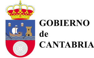 Consejería de Universidades, Igualdad, Cultura y deporte.